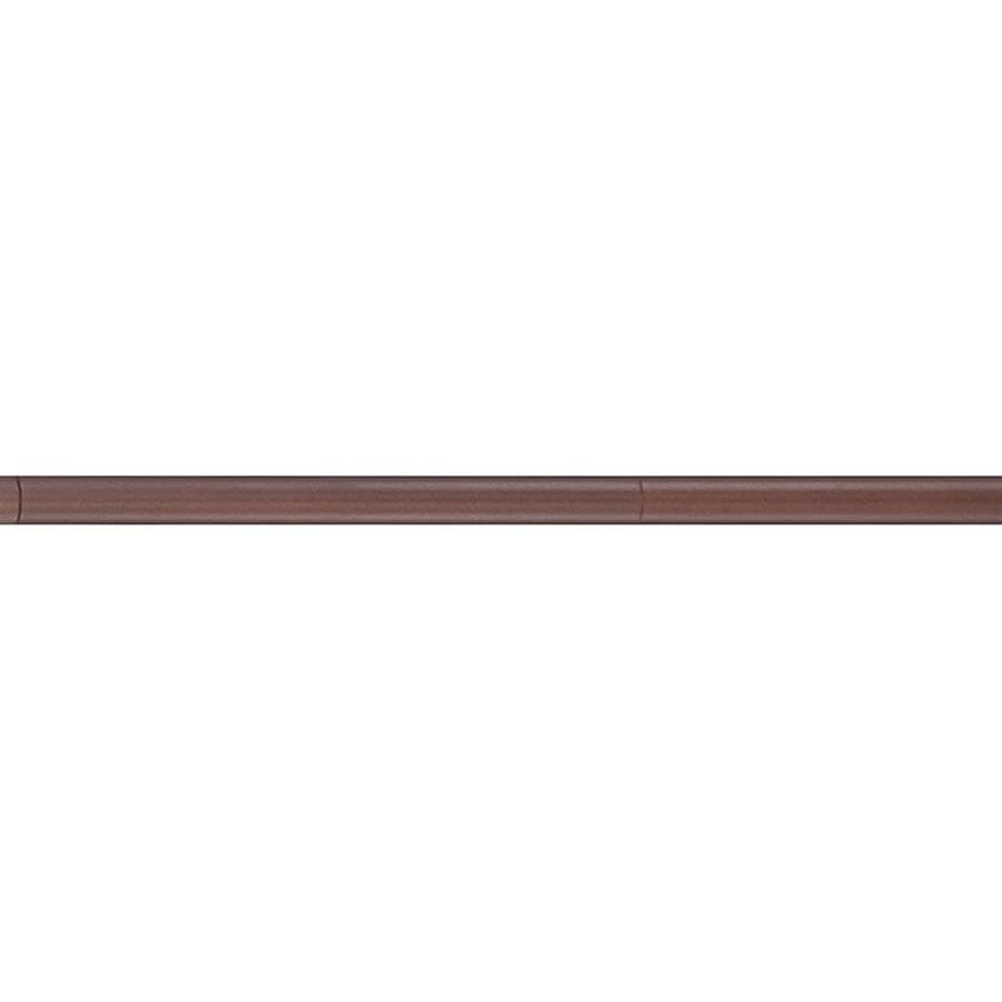 Quoizel Linear Metal Extension Rod