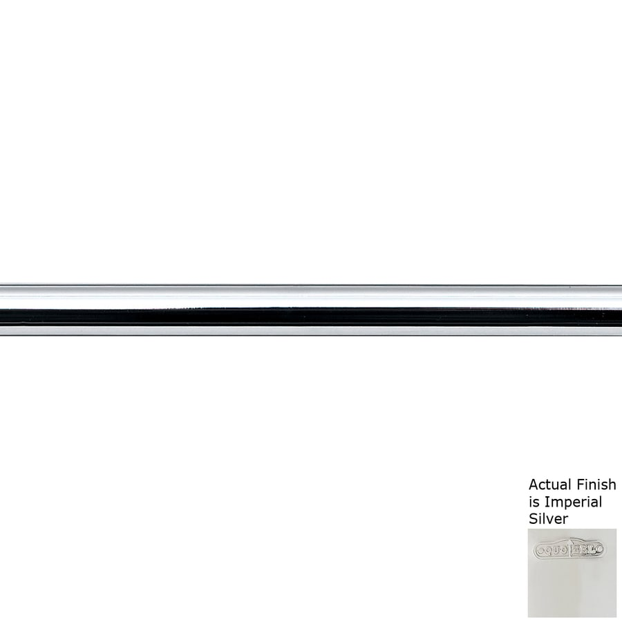 Quoizel Linear Metal Extension Rod