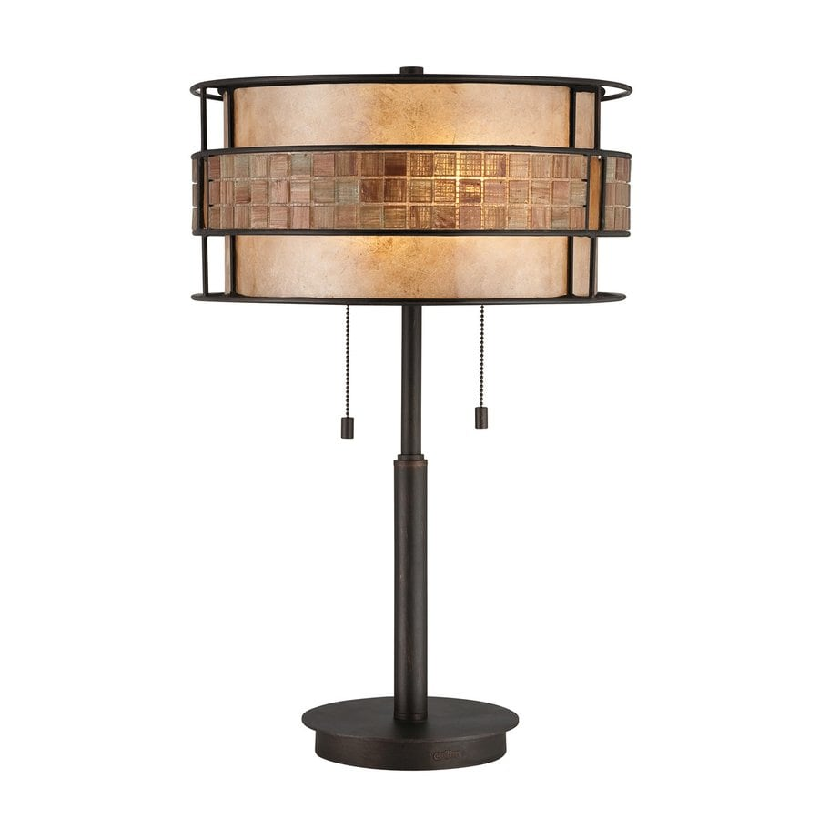 and black contemporary lamp siya image tone table modern ceramic copper base in two