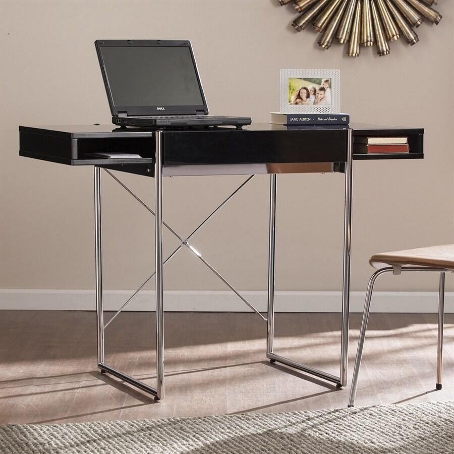 Boston Loft Furnishings Brydent Contemporary Laptop Desk