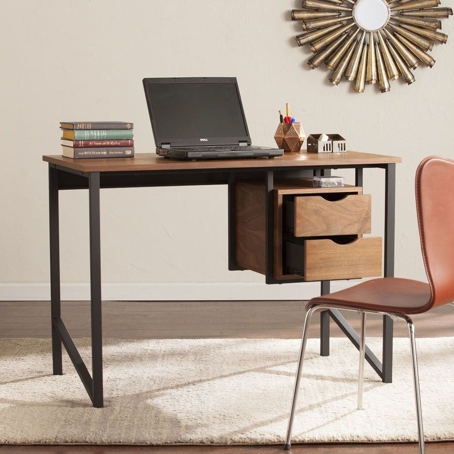 Boston Loft Furnishings Wirden Writing Desk
