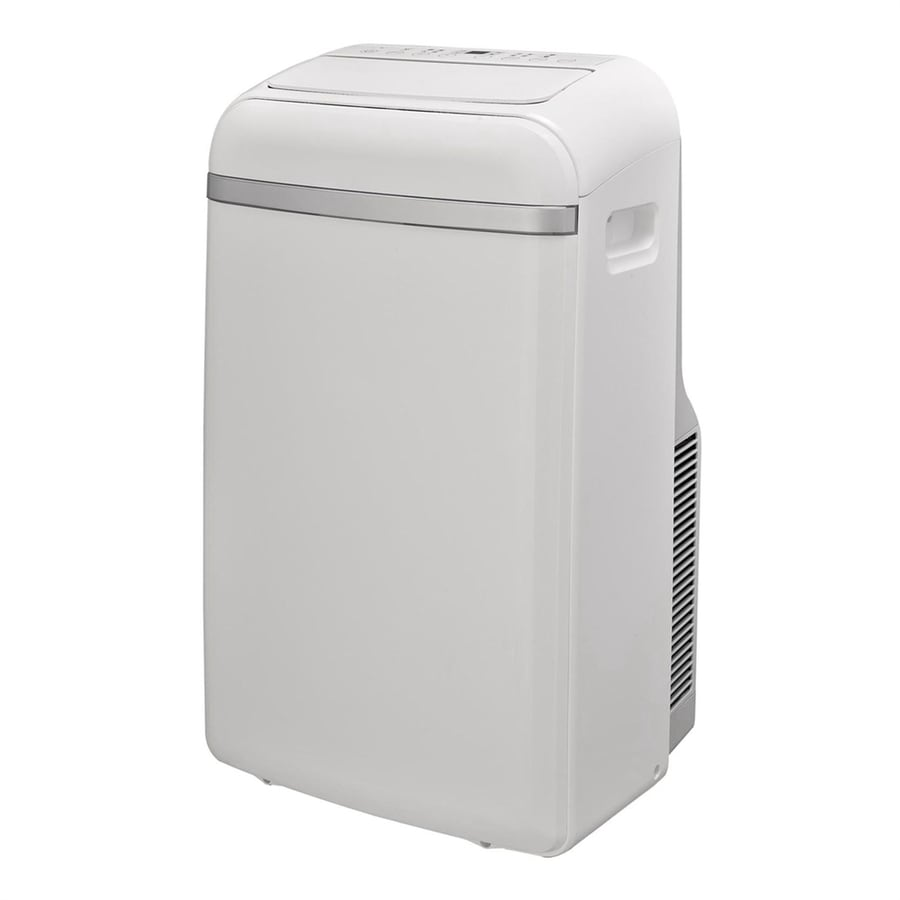 Air Conditioner Heater: Air Conditioner Heater Lowes