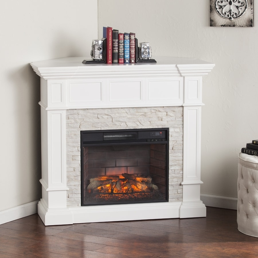 Shop boston loft furnishings w 5000 btu fresh Loft fireplace