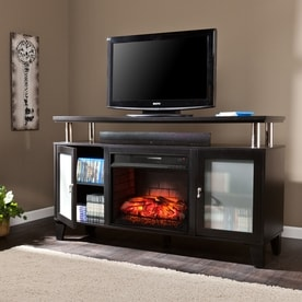 Small Electric Fireplace shop electric fireplaces at lowes