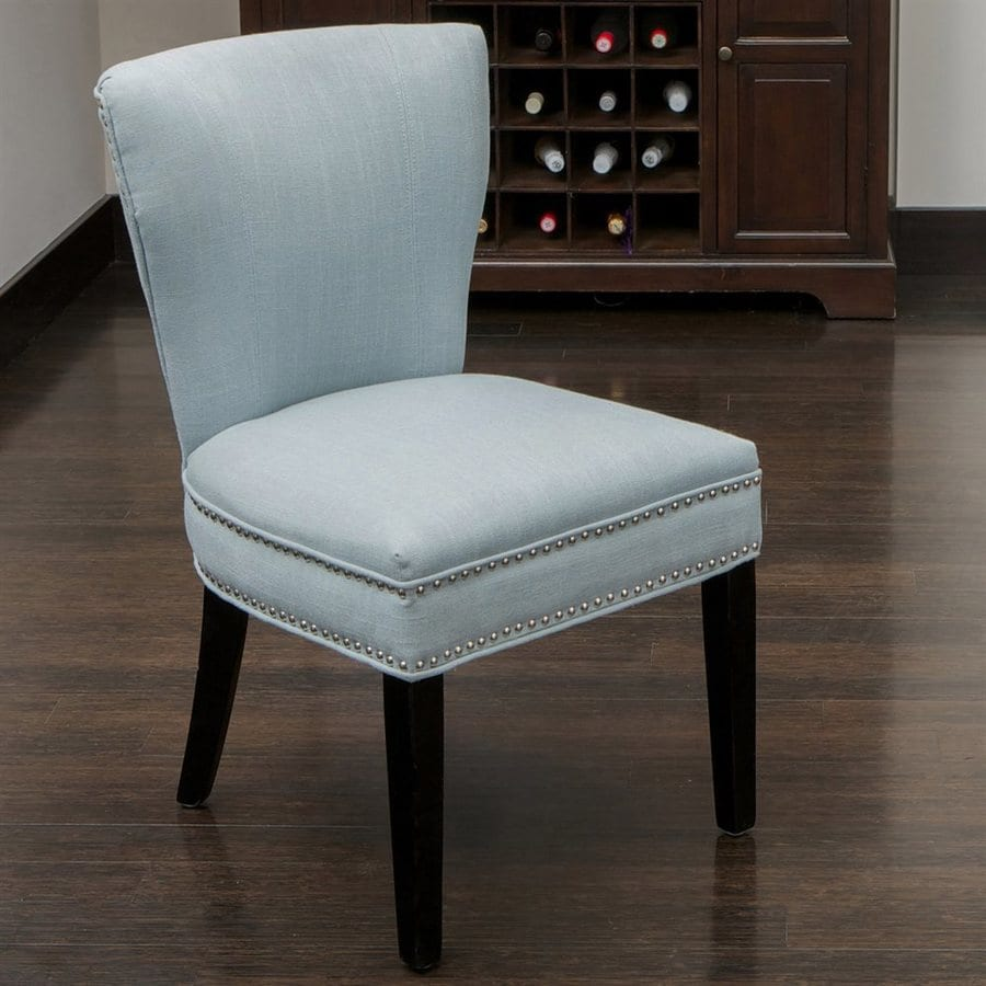 Best Selling Home Decor Jackie Traditional Side Chair