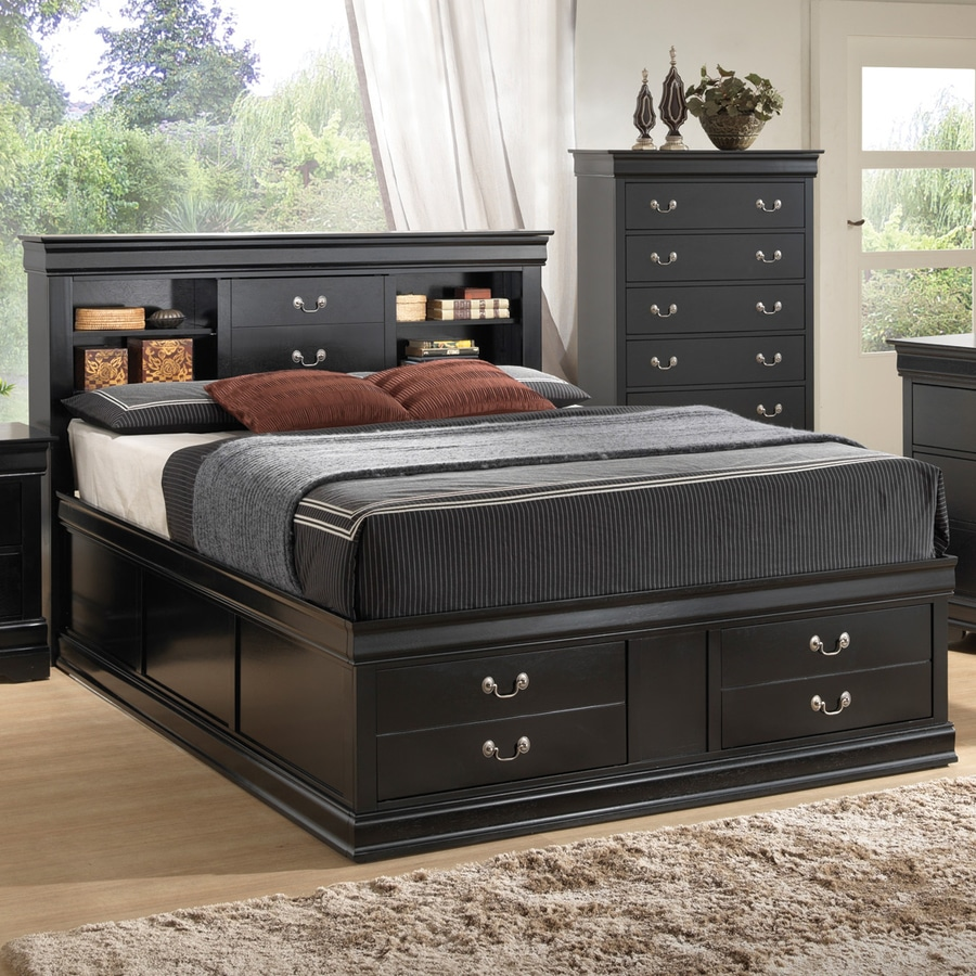 Shop Bedroom Furniture at Lowescom