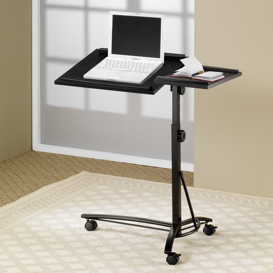 Coaster Fine Furniture Laptop Desk