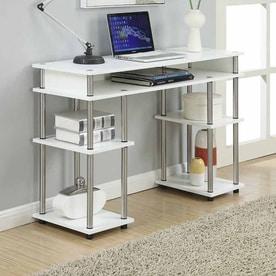 convenience concepts designs2go student desk - Cheap Desk