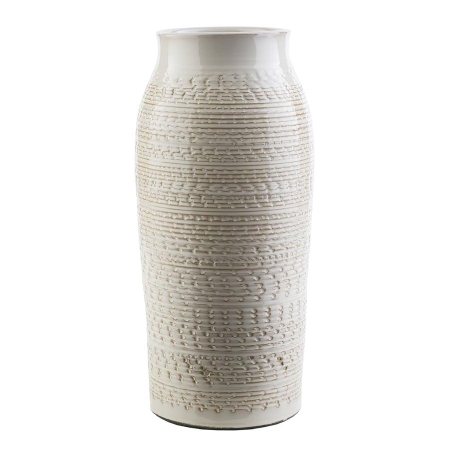 Surya Piccoli 100% Ceramic Vase
