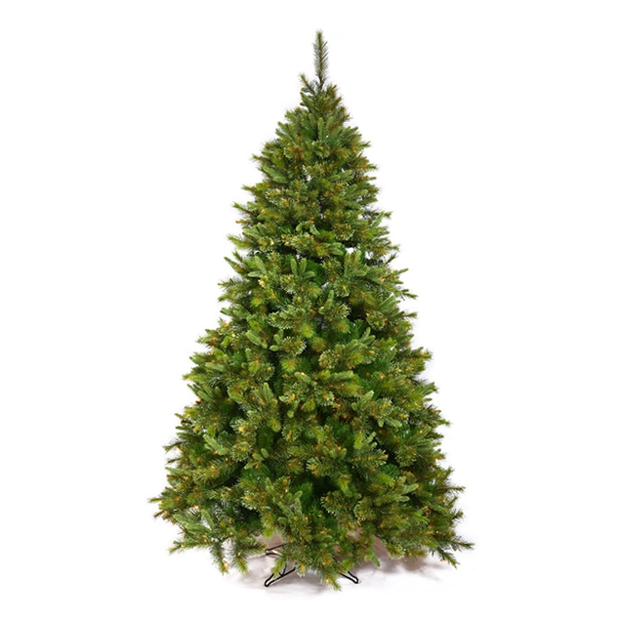Northlight 7.5-ft Artificial Christmas Tree