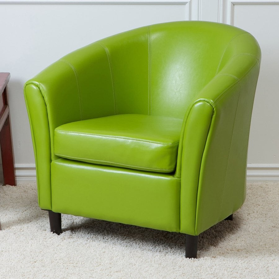 Shop best selling home decor napoli lime green faux for Lime green home decorations