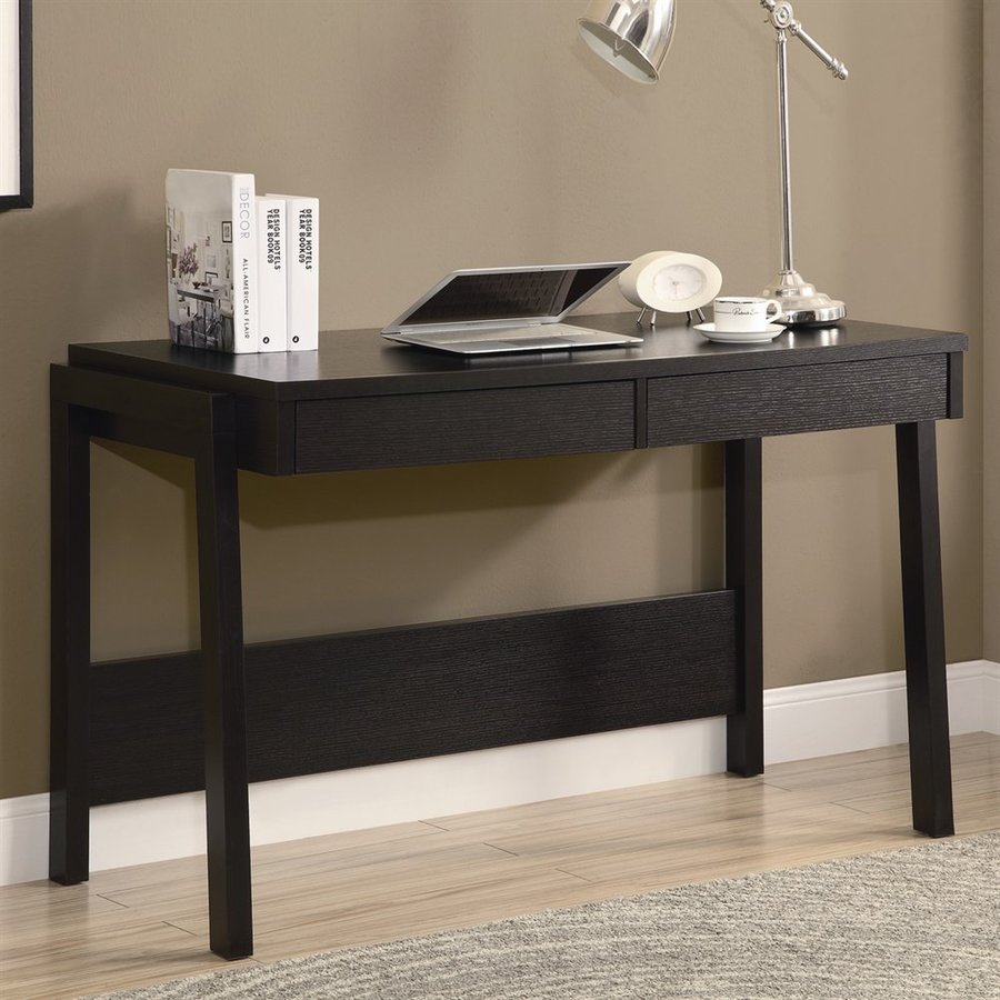 Monarch Specialties Casual Writing Desk