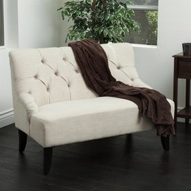 Best Selling Home Decor Off-white Couches, Sofas & Loveseats at ...