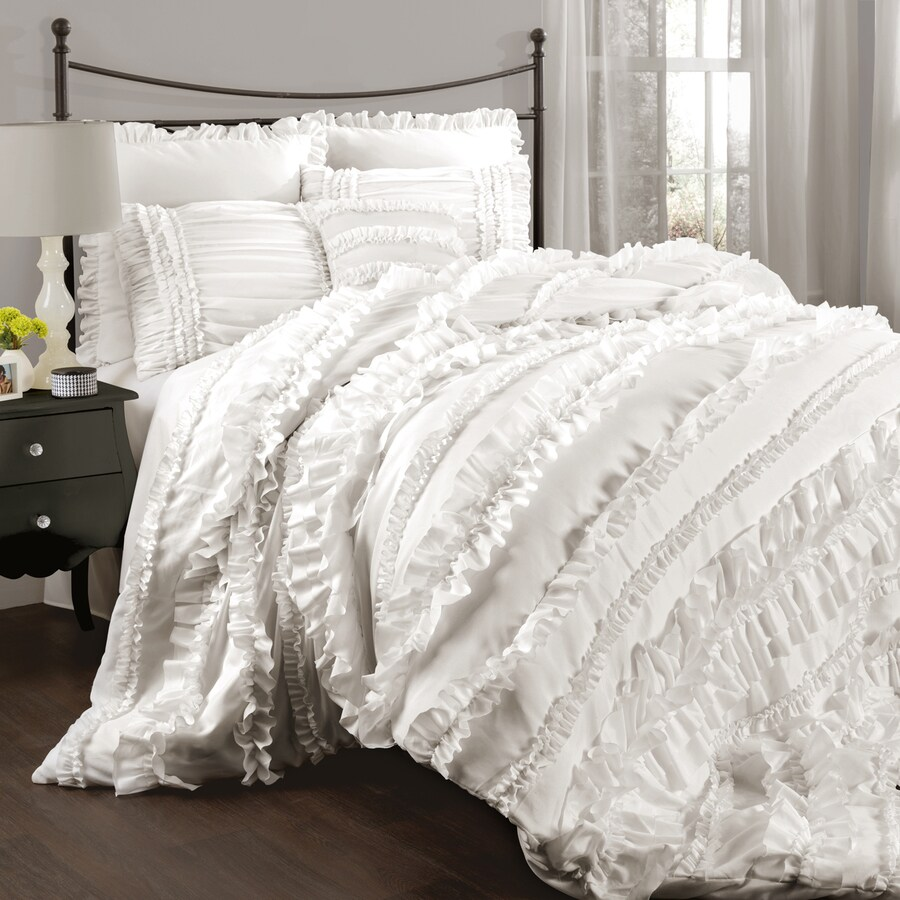 down sets home comforter ideen for black your alluring queen white bed comforters fetching carinbackoff trend beyondfetching apply fluffy navy puffy bath and to decor with com complete