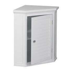 Bathroom Wall Cabinets At Lowes Com