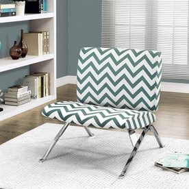 Shop Chairs At Lowes Com