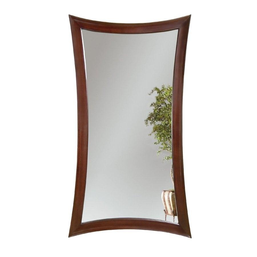 Bassett Mirror Company Inc