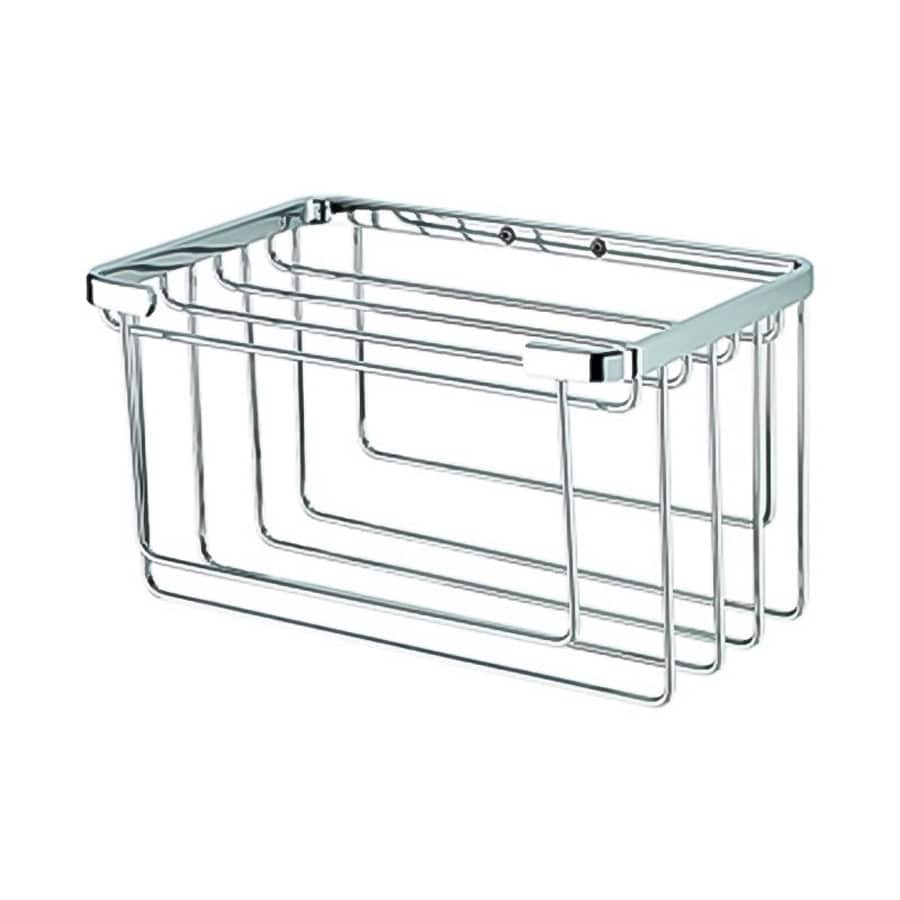 Towel Storage For Small Bathrooms. Image Result For Towel Storage For Small Bathrooms