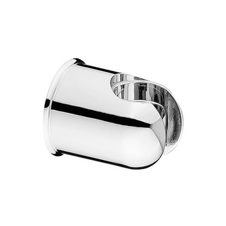 Nameeks Fima Chrome Hand Shower Holder
