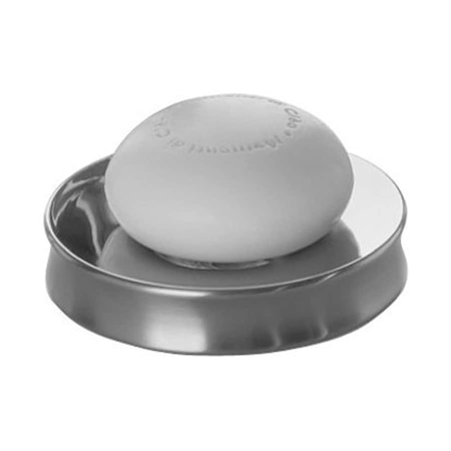 Nameeks Primula Stainless Steel Soap Dish