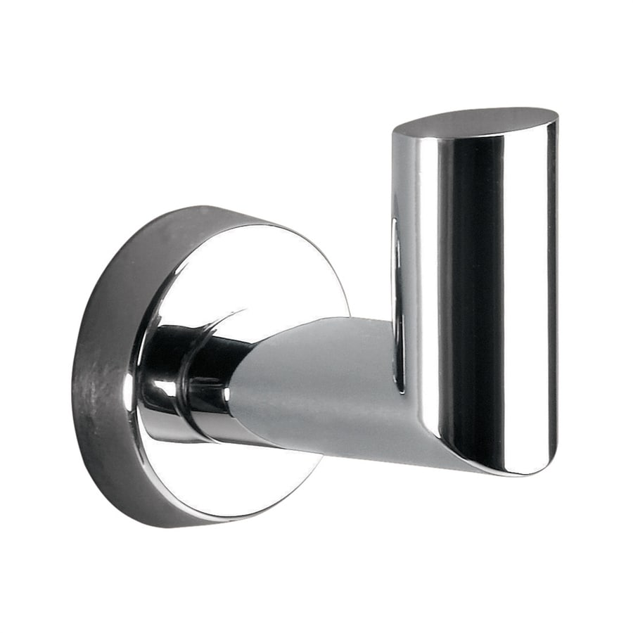 Nameeks Texas Chrome Towel Hook