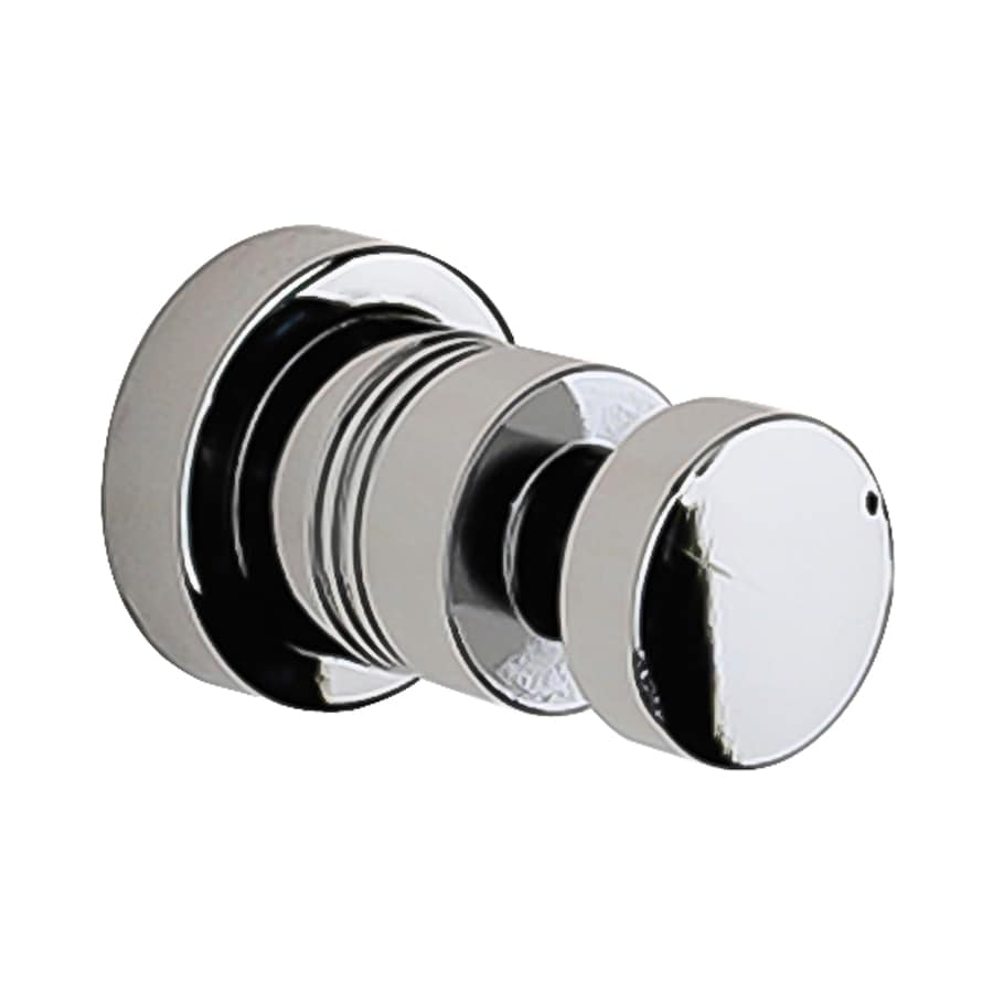 Nameeks Windisch Chrome Towel Hook
