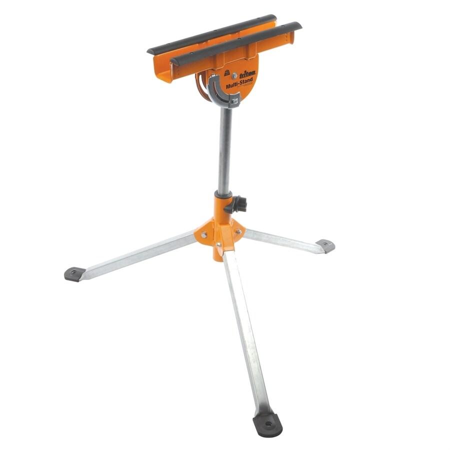 Triton Tools 2-in Clamp