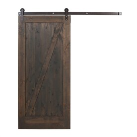 Shop Interior Doors At Lowesforpros Com