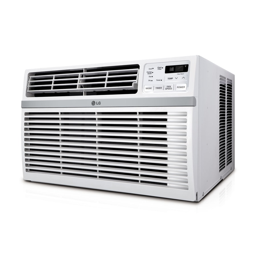 Room Air Conditioner At Lowes