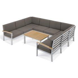 Shop Patio Furniture Sets At Lowes Com