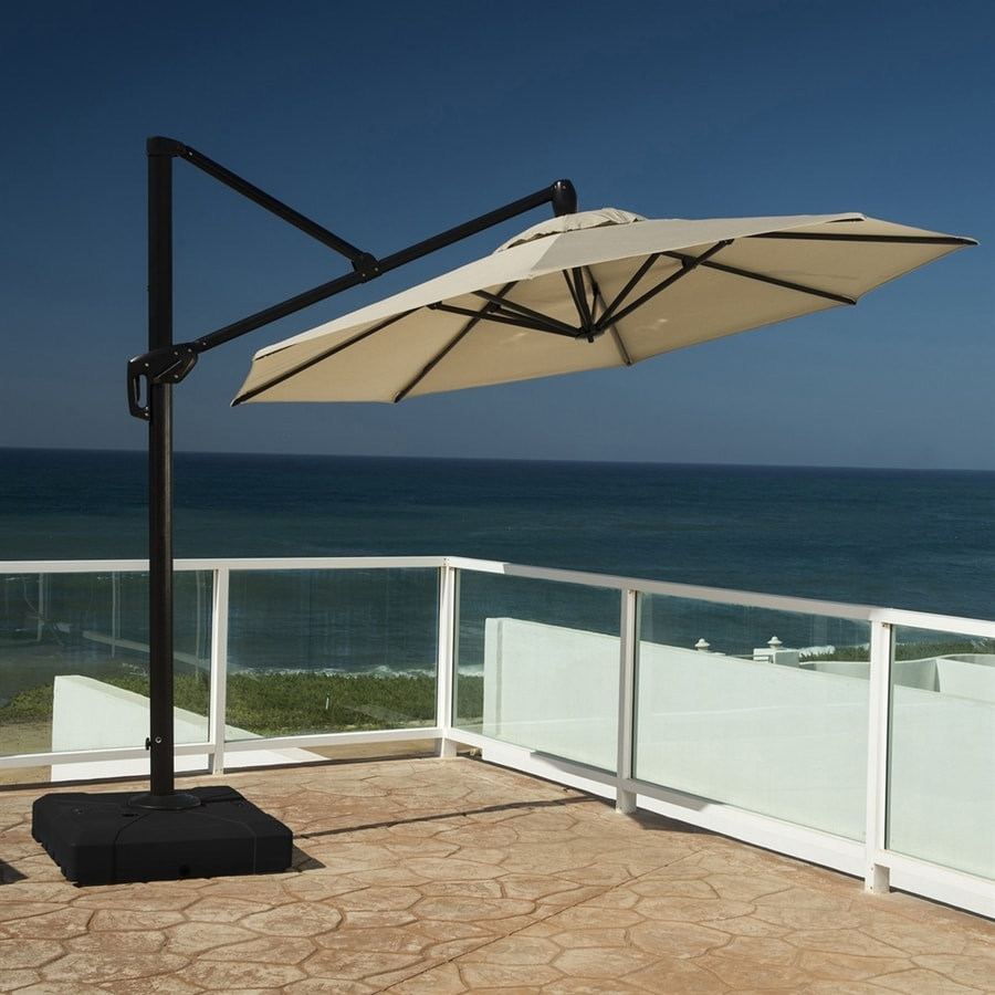 nous vous stainless umbrellas abritez product bamboo chez patio prod steel umbrella offset commercial
