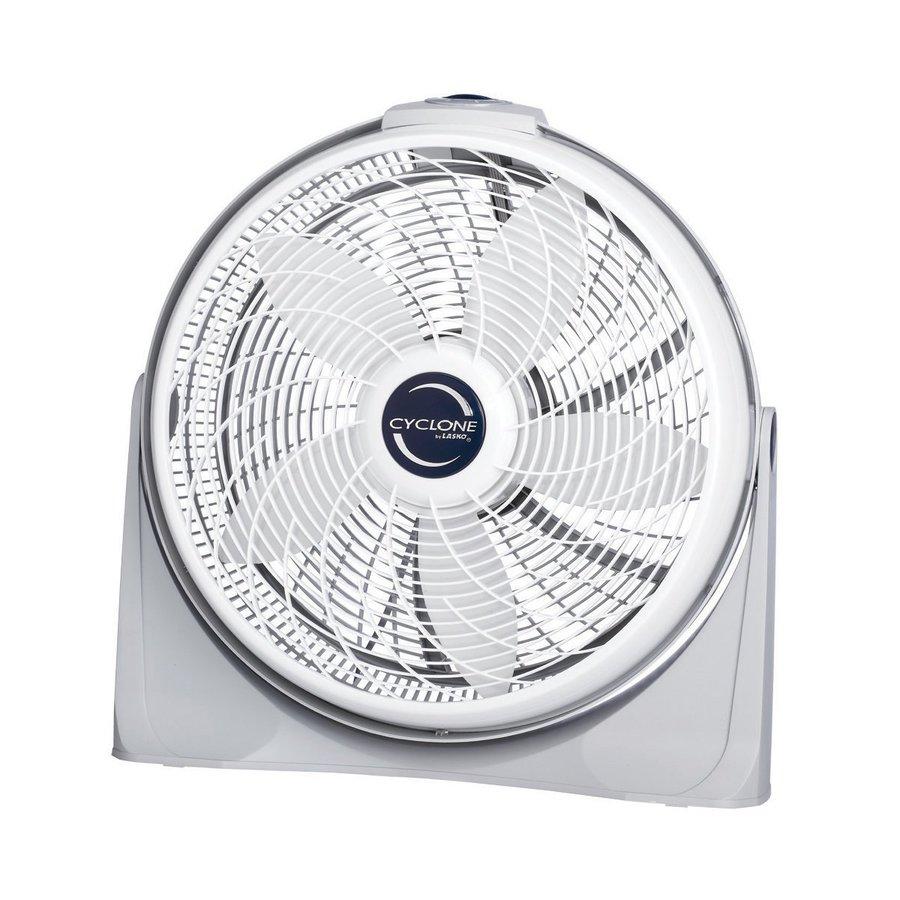 Lasko 20-in 3-Speed Fan
