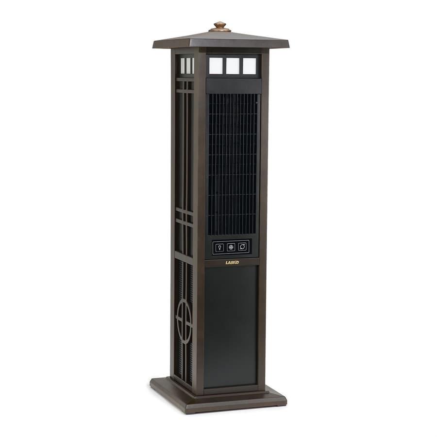 Lasko 50-in 3-Speed Oscillating Tower Fan