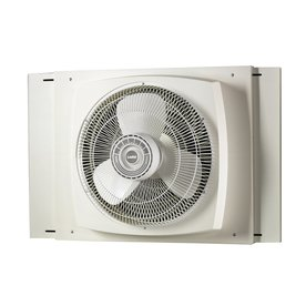 Shop Portable Fans At Lowes Com