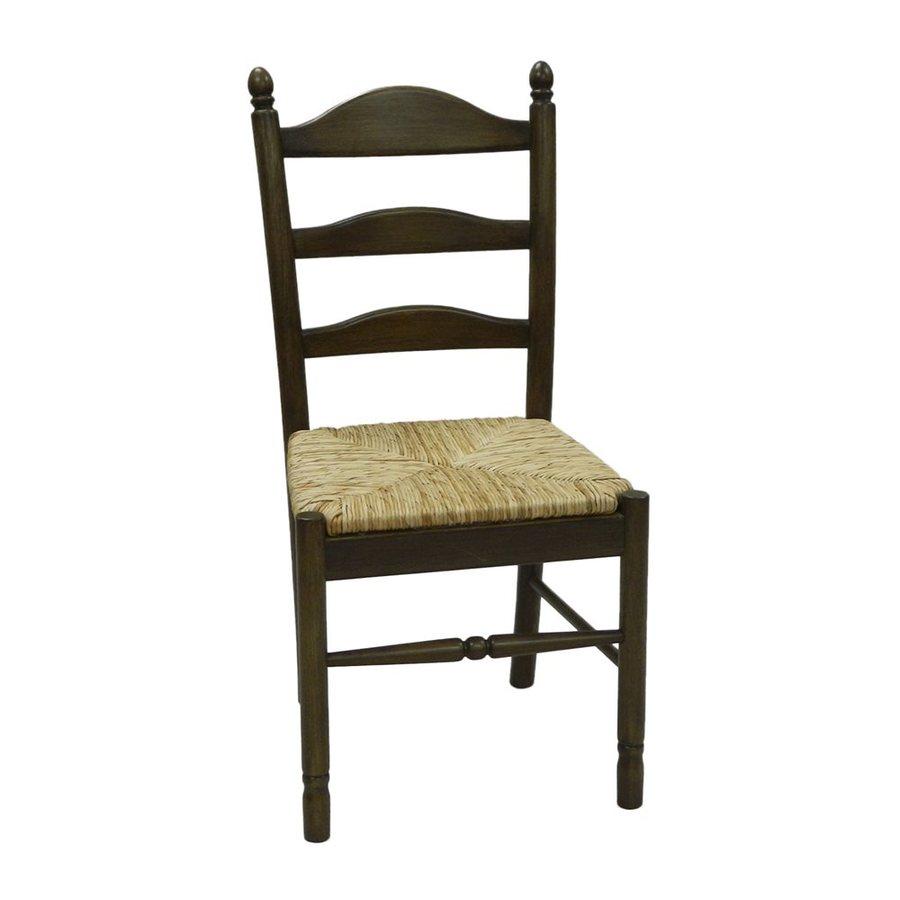 CAROLINA COTTAGE Vera Mission/Shaker Side Chair