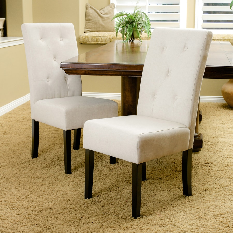Best Selling Home Decor Set of 2 Taylor Side Chairs
