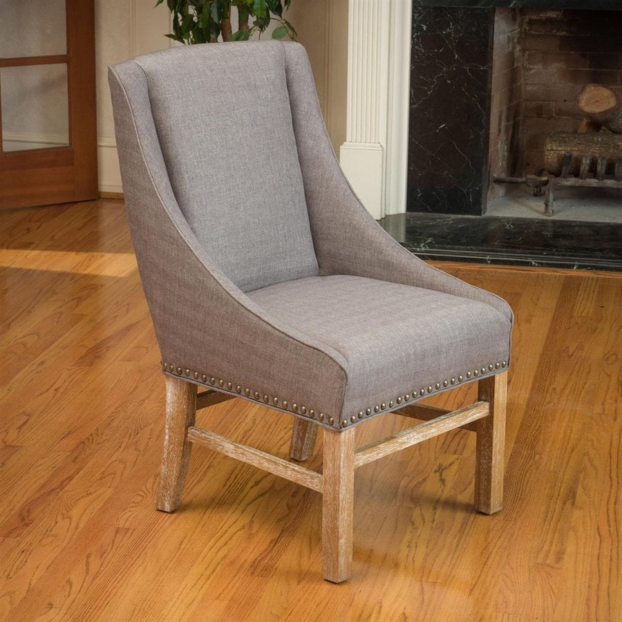 Best Selling Home Decor James Side Chair