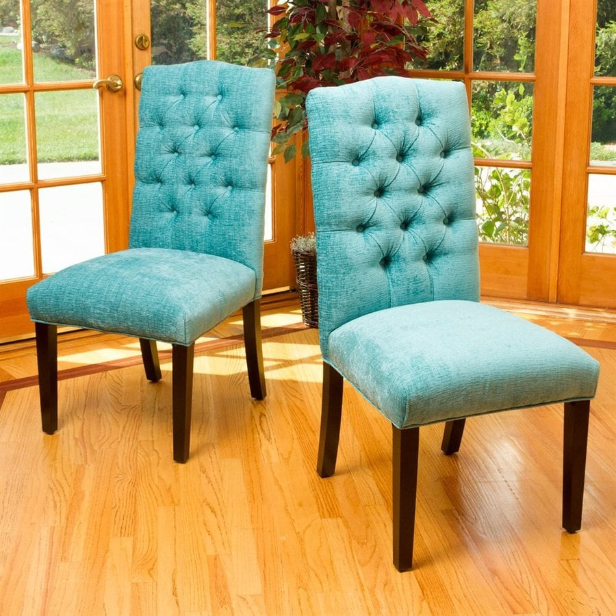 Shop best selling home decor set of 2 crown top teal green for Selling home interior products