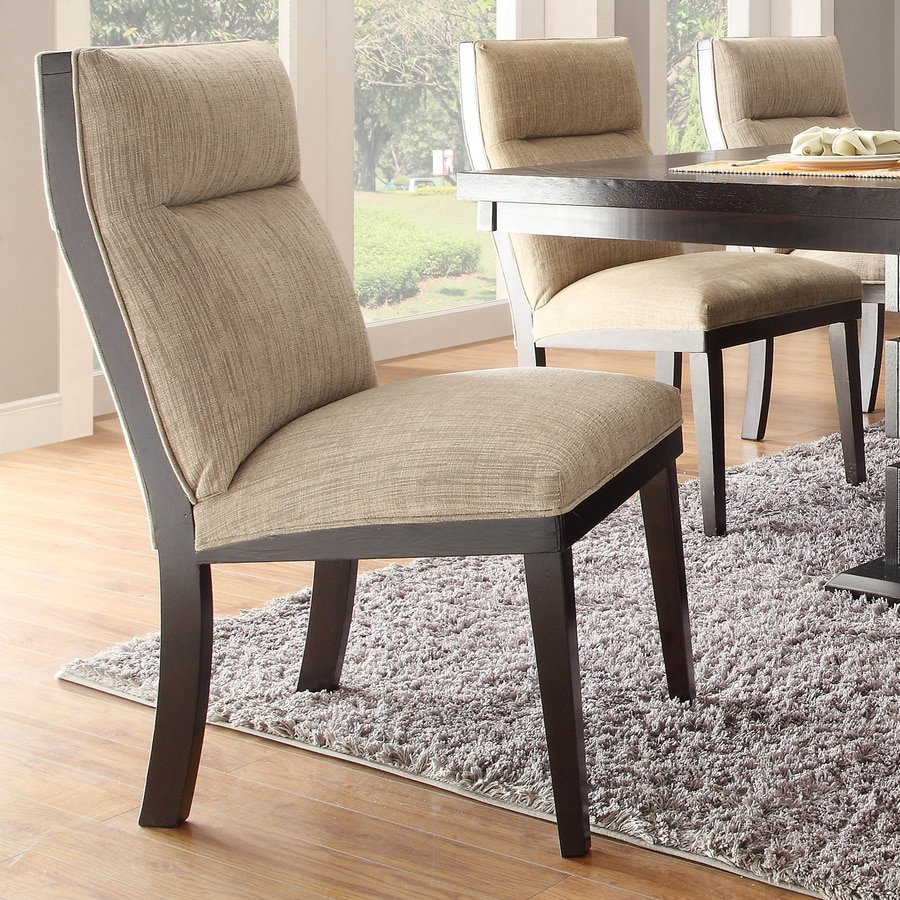 Homelegance Set of 2 Tanager Side Chairs