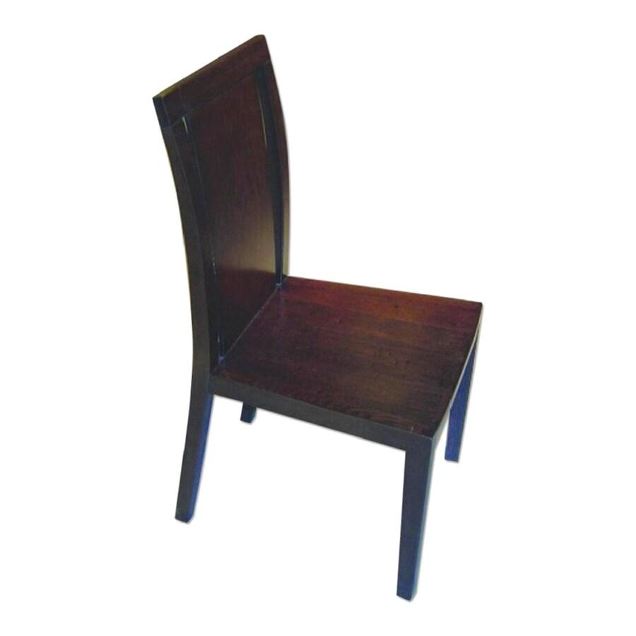Beverly Hills Furniture Reflex Side Chair