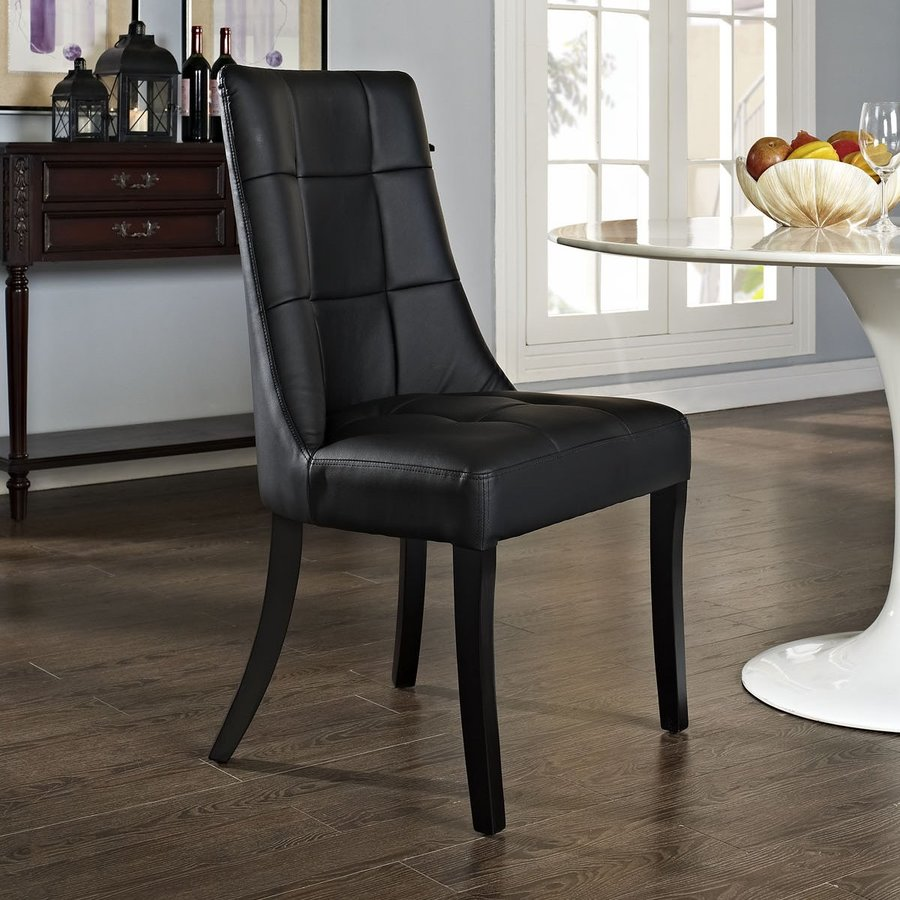 Modway Noblesse Side Chair