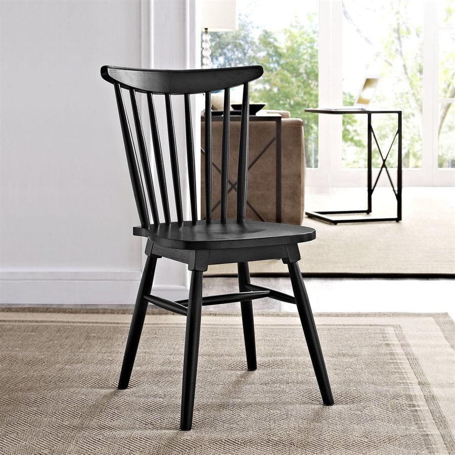 Modway Amble Mission/Shaker Side Chair