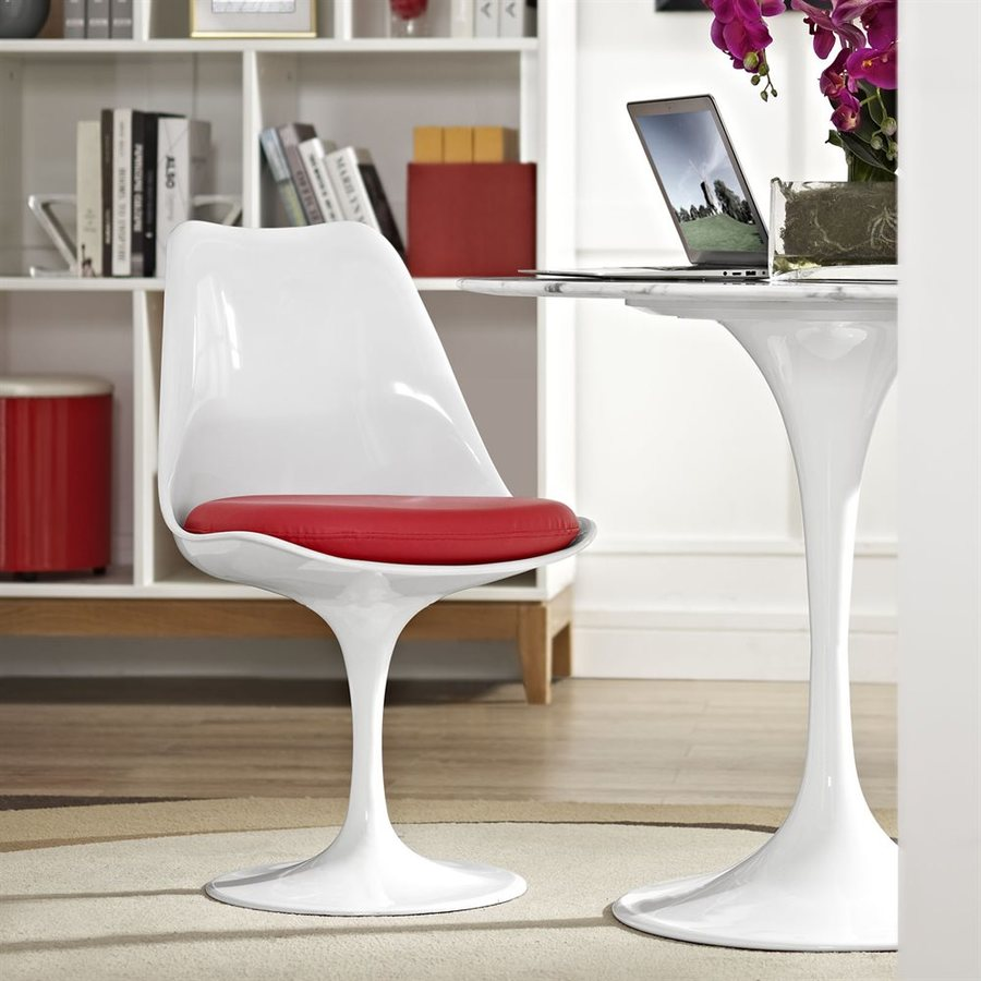 Modway Lippa Contemporary Side Chair