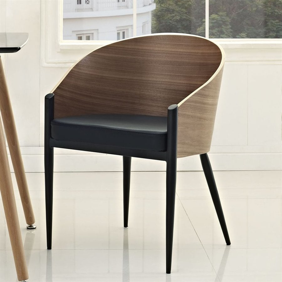 Modway Cooper Contemporary Arm Chair