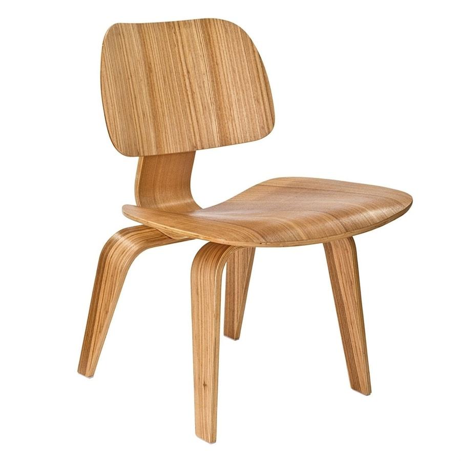 Modway Fathom Contemporary Side Chair