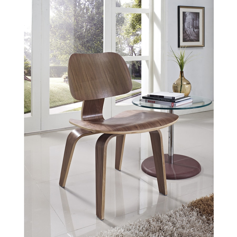 Modway Fathom Contemporary Side Chair