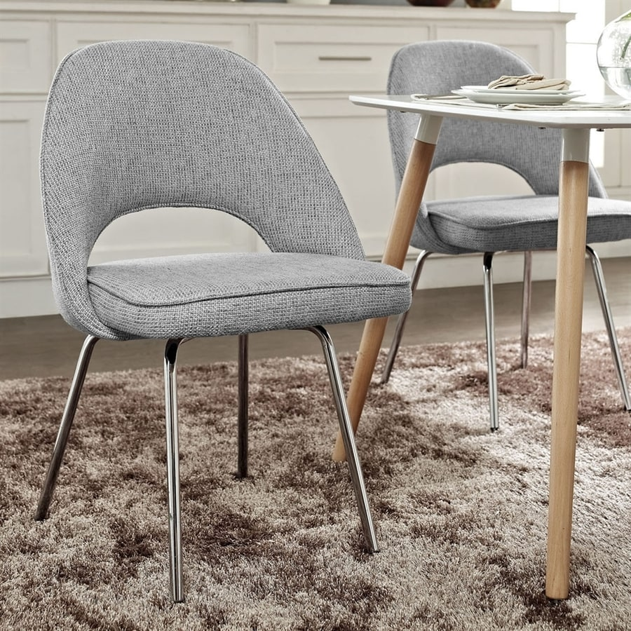 Modway Cordelia Contemporary Side Chair