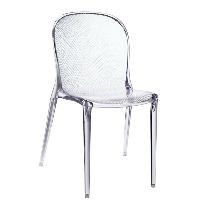 Modway Scape Contemporary Side Chair