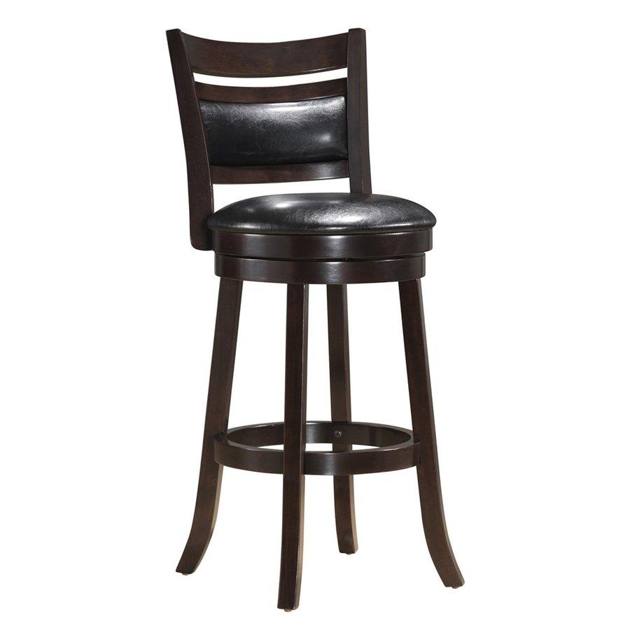 Yuan Tai Furniture Caribbean Rum Counter Height Bar Stool