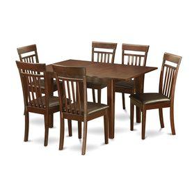 shop dining sets at lowes com